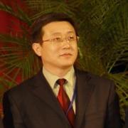 刘学民网站_刘学民博客