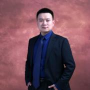 李宇轩网站_李宇轩博客