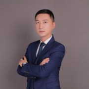 陈诚网站_陈诚博客