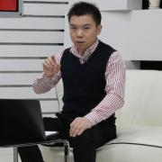 王汉明网站_王汉明博客