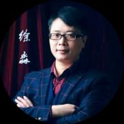 徐淼网站_徐淼博客