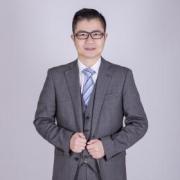 李静涛网站_李静涛博客