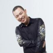 王九山网站_王九山博客