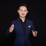 徐沐弘(徐保国)网站_徐沐弘(徐保国)博客