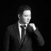 林益民老师网站_林益民老师博客