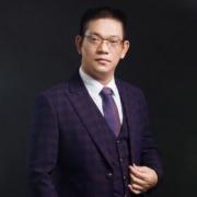 李安强网站_李安强博客
