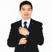 肖方浩网站_肖方浩博客