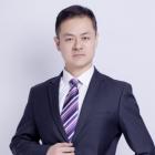 赵子毓网站_赵子毓博客