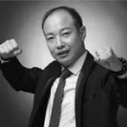 古应风网站_古应风博客
