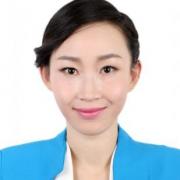 丹阳老师网站_丹阳老师博客