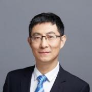刘昌生网站_刘昌生博客