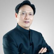 谭焱心网站_谭焱心博客
