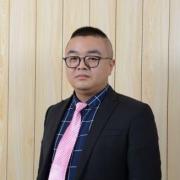 周凯网站_周凯博客