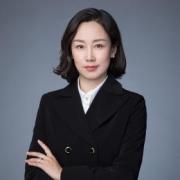 李方知网站_李方知博客