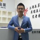 赵一阳网站_赵一阳博客