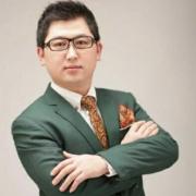 秦强网站_秦强博客