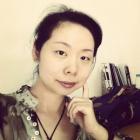 刘燕彬网站_刘燕彬博客