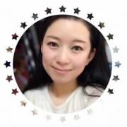 以琳鑫鑫网站_以琳鑫鑫博客