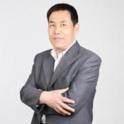 安鲁东网站_安鲁东博客