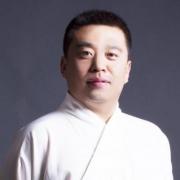 谷晟阳网站_谷晟阳博客