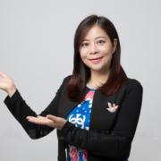 蒋嫦娥网站_蒋嫦娥博客