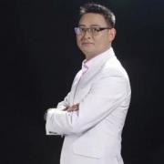 杜涛网站_杜涛博客