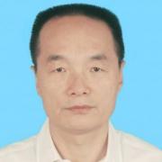 孟庆祥网站_孟庆祥博客