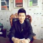 张维东网站_张维东博客