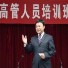 张昌松网站_张昌松博客