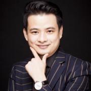 郑昊明网站_郑昊明博客