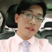杨文彬网站_杨文彬博客