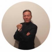 熊国民网站_熊国民博客
