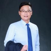 王京刚网站_王京刚博客