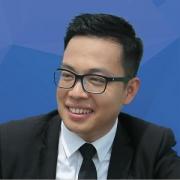 覃小龙网站_覃小龙博客