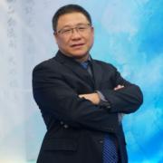 钟虹添博士网站_钟虹添博士博客