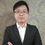 王新生网站_王新生博客