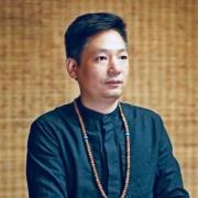 家荣先生网站_家荣先生博客
