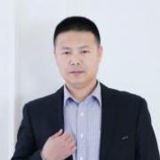 杨易之网站_杨易之博客