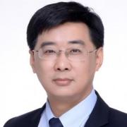楚晓晖网站_楚晓晖博客
