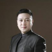 崔伟网站_崔伟博客