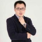 曹兴龙律师网站_曹兴龙律师博客