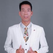徐雄俊网站_徐雄俊博客