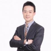 王雨网站_王雨博客