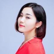 梅子老师网站_梅子老师博客