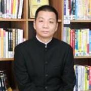 田金龙网站_田金龙博客