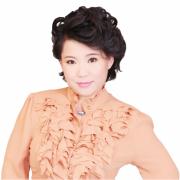 刘晓利网站_刘晓利博客