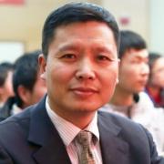 卢志民网站_卢志民博客