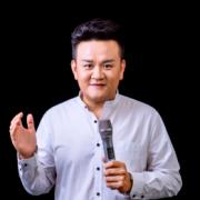 齐铁雄网站_齐铁雄博客