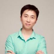 徐炜山网站_徐炜山博客