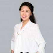 王欢网站_王欢博客